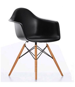 eames-dining-arm-chair-black-260x300.jpg